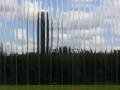 2007-aus-dem-gewaechshaus.jpg