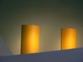 2007-gelbe-tuerme.jpg