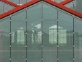 2009-augen-der-museen-xanten1.jpg