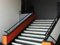 2009--bauhaus-treppenhaus-2.jpg