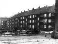 1974-Duisburg-Hinterhof.jpg