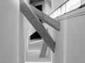 2006-berlin-juedisches-museum-4.jpg