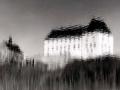 2006-wasser-burgk.jpg
