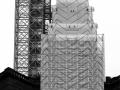 2007 cape kassel.jpg
