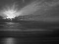 2012 seascape 1.jpg