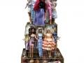 2008-barbielon,-neu.jpg