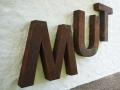 MUT_19