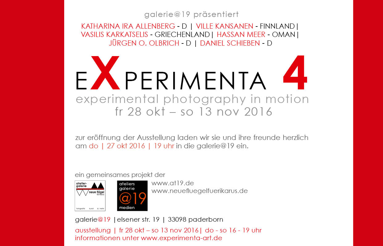 16-experimenta-email